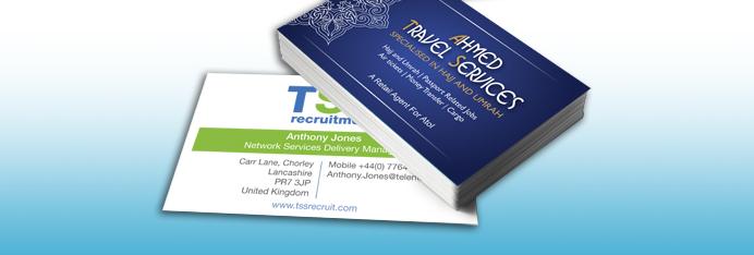 Business card printing digital business card birmingham full business card digital reheart Images
